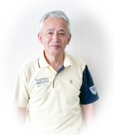 青木会長プロフィール写真